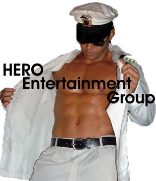 Bobby - The Playful Male Stripper - PROFESSIONAL_MALE_EXOTIC_DANCERS_ENTERTAINERS- Call to book your next bachelorette party, birthday party or girls' night outinto an unforgettable evening with the Sexy Men of HERO HOT Bods!! Portland