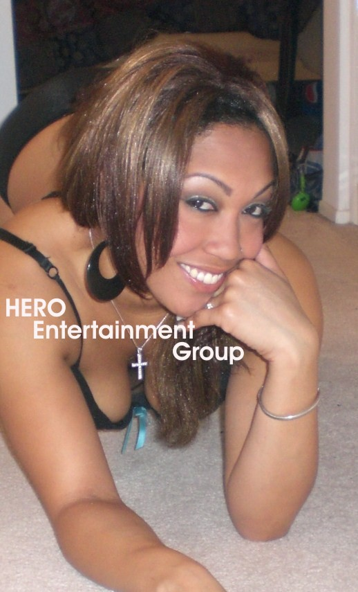 Rebecca - The Excited Female Stripper - PROFESSIONAL_FEMALE_EXOTIC_DANCERS_ENTERTAINERS-Nebraska Call to book your next bachelor party, birthday party or guys' night outinto an unforgettable evening with the Sexy Dancers of HERO HOT Bods!!