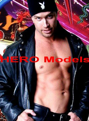 Mark - The All American Male Stripper - PROFESSIONAL_MALE_EXOTIC_DANCERS_ENTERTAINERS- Call to book your next bachelorette party, birthday party or girls' night outinto an unforgettable evening with the Sexy Men of HERO HOT Bods!!