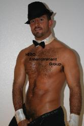 Josh - The Wild Male Stripper - PROFESSIONAL_MALE_EXOTIC_DANCERS_ENTERTAINERS-Call to book your next bachelorette party, birthday party or girls' night outinto an unforgettable evening with the Sexy Men of HERO HOT Bods!!