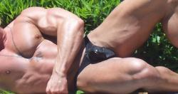 Click Here for Male Strippers Florida - FL Bachelorette Parties Bachelor