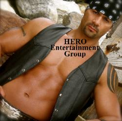 Sexy - The Male Stripper - PROFESSIONAL_MALE_EXOTIC_DANCERS_ENTERTAINERS-Call to book your next bachelorette party, birthday party or girls' night outinto an unforgettable evening with the Sexy Men of HERO HOT Bods!!