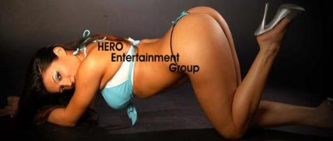 Drea - The Graceful Female Stripper - PROFESSIONAL_FEMALE_EXOTIC_DANCERS_ENTERTAINERS-Kentucky Call to book your next bachelor party, birthday party or guys' night outinto an unforgettable evening with the Sexy Dancers of HERO HOT Bods!!