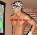 Jeff - Firce Male Stripper - PROFESSIONAL_MALE_EXOTIC_DANCERS_ENTERTAINERS-Call to book your next bachelorette party, birthday party or girls' night outinto an unforgettable evening with the Sexy Men of HERO HOT Bods!!