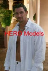 Rick - The Casual Male Stripper - PROFESSIONAL_MALE_EXOTIC_DANCERS_ENTERTAINERS-Call to book your next bachelorette party, birthday party or girls' night outinto an unforgettable evening with the Sexy Men of HERO HOT Bods!!