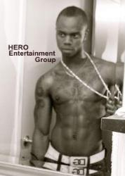 Midnite - The Unselfish Male Stripper PROFESSIONAL_MALE_EXOTIC_DANCERS_ENTERTAINERS-Call to book your next bachelorette party, birthday party or girls' night outinto an unforgettable evening with the Sexy Men of HERO HOT Bods!!