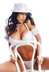 Indiana Click here to hire the best hot local female strippers online.